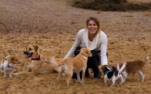 Daphne-Buijs-van-Hondenuitlaatservice-WandelZo